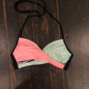 Victoria's Secret PINK bathing suit